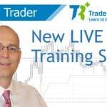 Master Trader Training