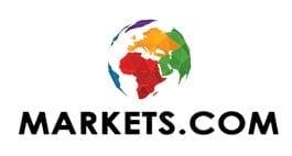 markets-com-logo mc