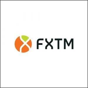 FXTM 300