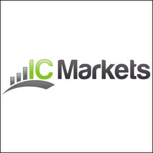 IC markets 300