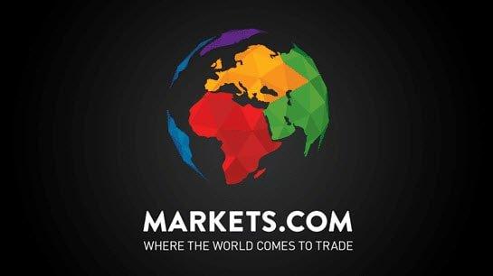 Marketslogo