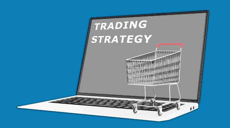 How To Build A Trading Strategy
