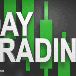 Day Trading For A Living_Trade Room Plus