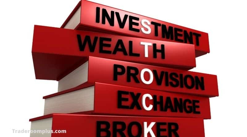 Should I invest in Stocks