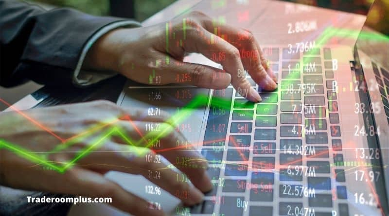 Trading in the Forex and hedging your risks
