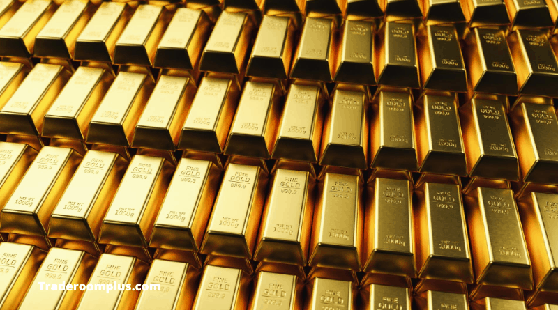 What elese do I need to know about trading gold