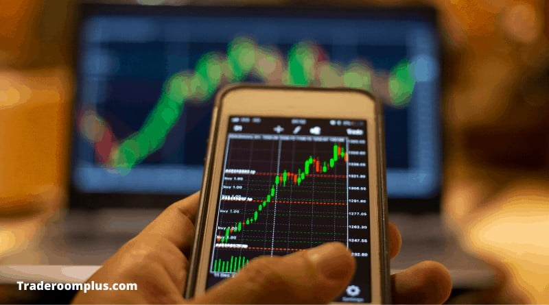 What is speculation in forex? Trade Room Plus